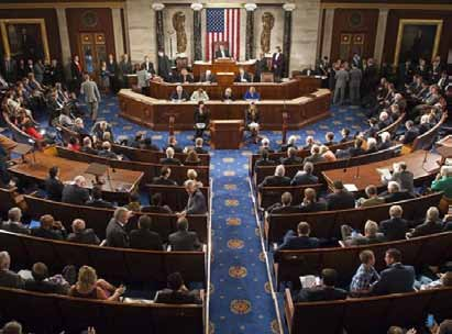 Senado dos EUA rejeita pedido democrata de documentos e testemunhas no julgamento de Trump
