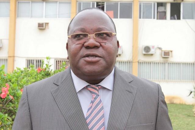 Plenário da CNE reúne-se, hoje, em Luanda