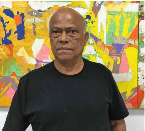 """Mostra """"A Causa das Coisas"""" de António Ole prossegue no Camões até Janeiro"""