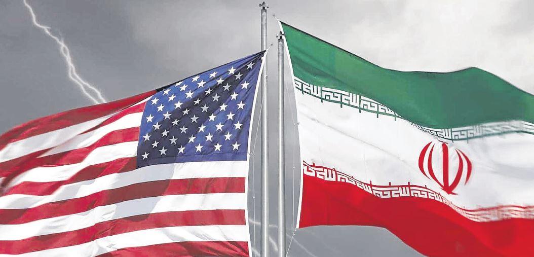 EUA e Irão: crise continua