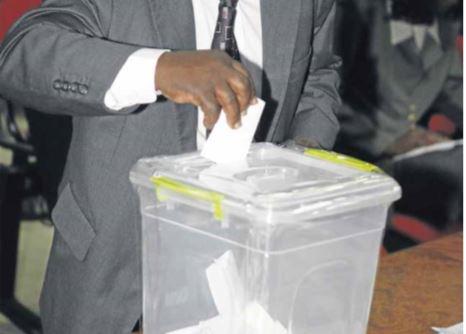 Carta do leitor: Eleições autárquicas