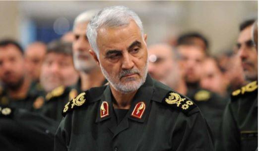 EUA matam general iraniano, o petróleo sobe e o mundo teme nova guerra