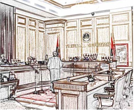 Tribunal Supremo começa hoje a inquirir testemunhas do Caso 500 milhões