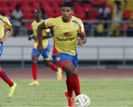 Petro de Luanda diz adeus à Liga dos Campeões