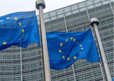Angola e Letónia analisam cooperação UA – UE