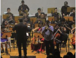 """Concerto: Carnaval da Orquestra Sinfónica na Casa da Música em tom """"divertido"""""""