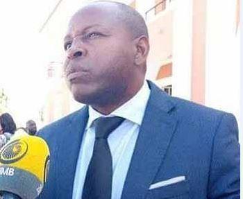 Presidente do Comité Miss Huíla acusado de desvio de 3 milhões de Kwanzas
