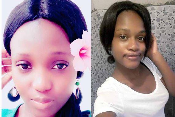 Mais uma jovem morta após encontro marcado no Facebook