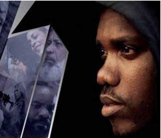 """Filme """"A Dívida"""" do realizador Anacleto de Abreu estreia a 17 de Abril em Luanda"""