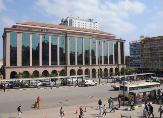 Angola desembolsou mais de 325 mil milhões Kz no primeiro trimestre para pagar dívida externa