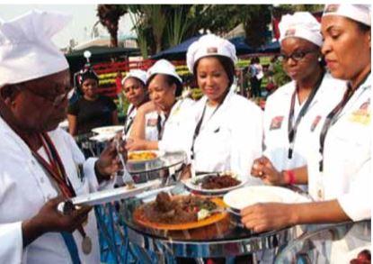 Celebração da francofonia prossegue amanhã no Palácio de Ferro com feira gastronómica
