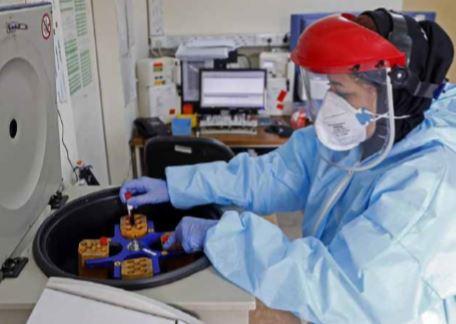 Rússia tem 3 medicamentos potencialmente eficazes no tratamento do Covid-19