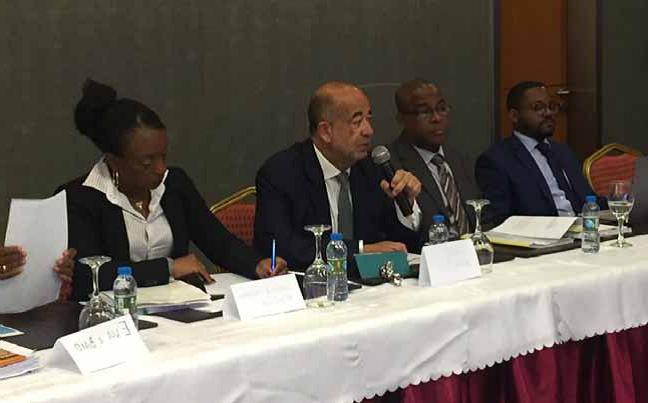 Turismo ausculta operadores para implementação de novos regimes jurídicos no sector
