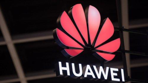 Huawei quer continuar a investir no capital humano em Angola