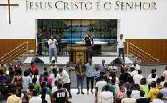 Psicólogo encoraja Governo a usar autoridade sobre igrejas prevaricadoras