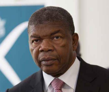 PR reafirma cooperação com a Namíbia