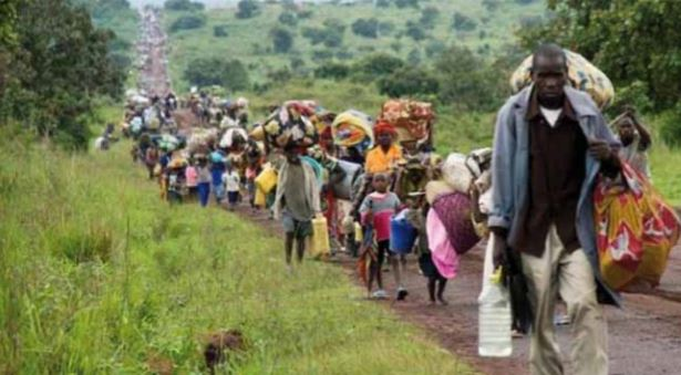 Covid-19: ACNUR quer inserção de refugiados nos programas de saúde nacionais
