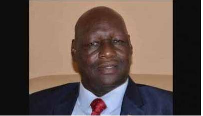 Morreu de Covid-19 ministro secretário-geral do governo guineense