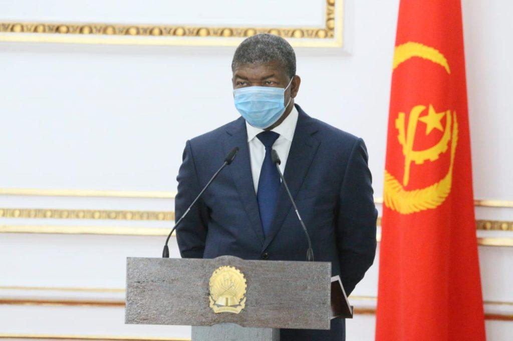 PR defende dedicação ao trabalho como via de desenvolvimento do país