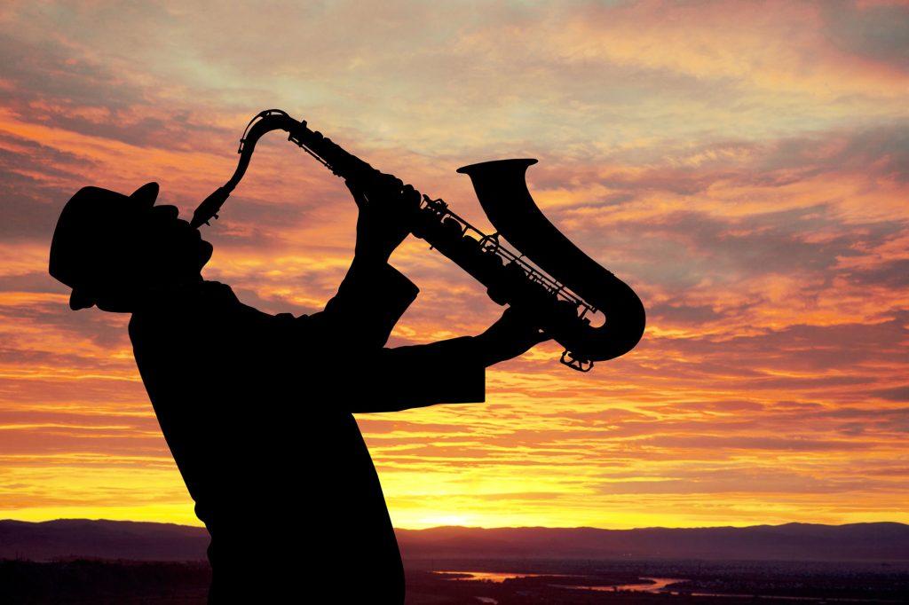 Jerónimo Belo pede apoios para o jazz