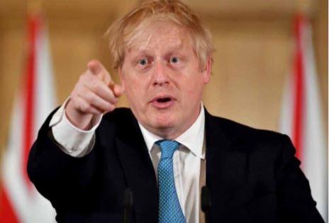 Covid-19: 75 mil mortos em todo o mundo, Boris Johnson em terapia intensiva