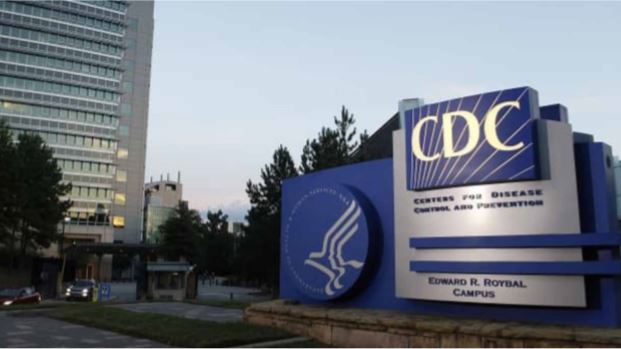 CDC dos EUA retira orientações sobre cloroquina e hidroxicloroquina do seu site
