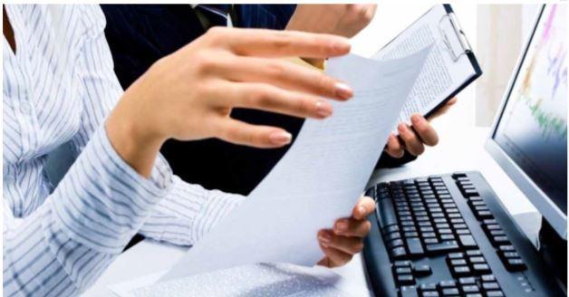 Licenciamento de mercadorias de e para Angola passa a ser feito via electrónica