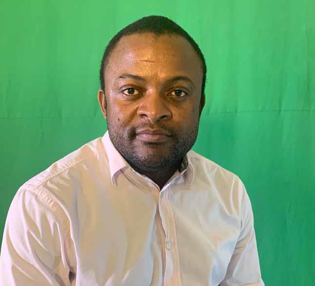 """Ovilongwa e Sol Nascente """"advogam"""" diferenciação das medidas do estado de emergência"""