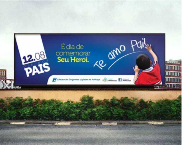 Empresas de Marketing e Publicidade registam queda de 60% e querem isenção ao fisco de três meses