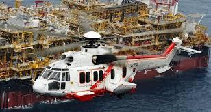 Trabalhadores dos sectores petrolífero e mineiro autorizados a voar para Luanda