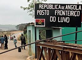 COVID-19: Detido angolano proveniente da Turquia por tentativa de entrada no país pela fronteira do Luvo