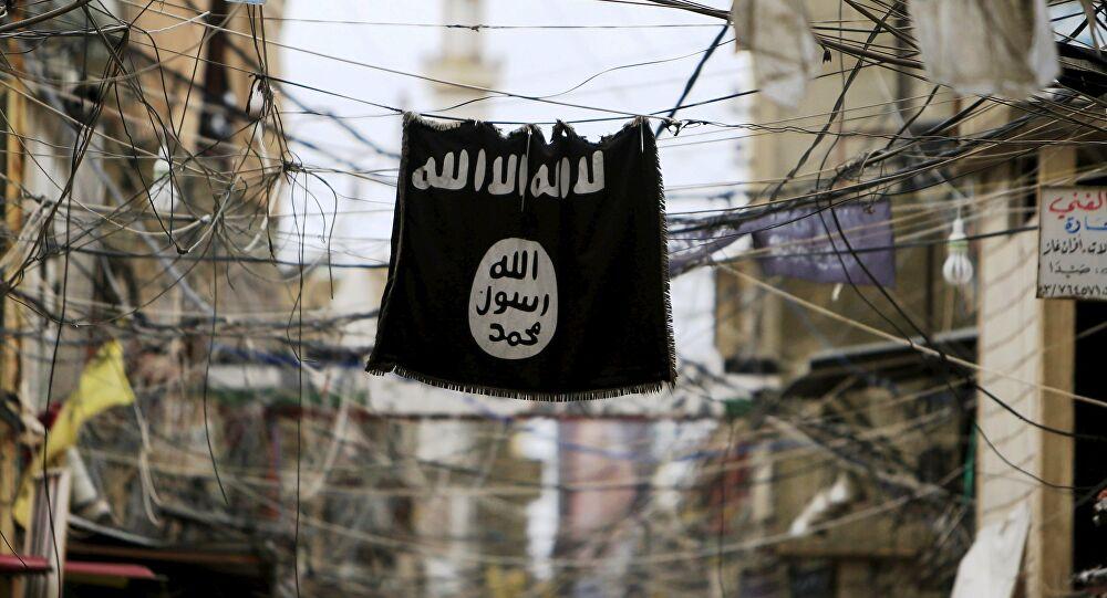 Inteligência do Iraque anuncia prisão de suposto sucessor do ex-líder do Daesh al-Baghdadi
