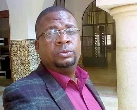 Família do sindicalista morto acusa a Polícia de faltar à verdade