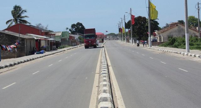 MASFAMU forma técnicos em matéria de municipalização