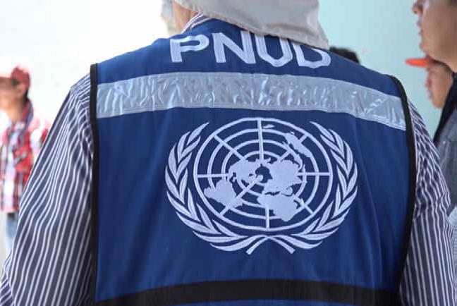 Desenvolvimento humano pode cair este ano pela primeira vez desde 1990, segundo PNUD