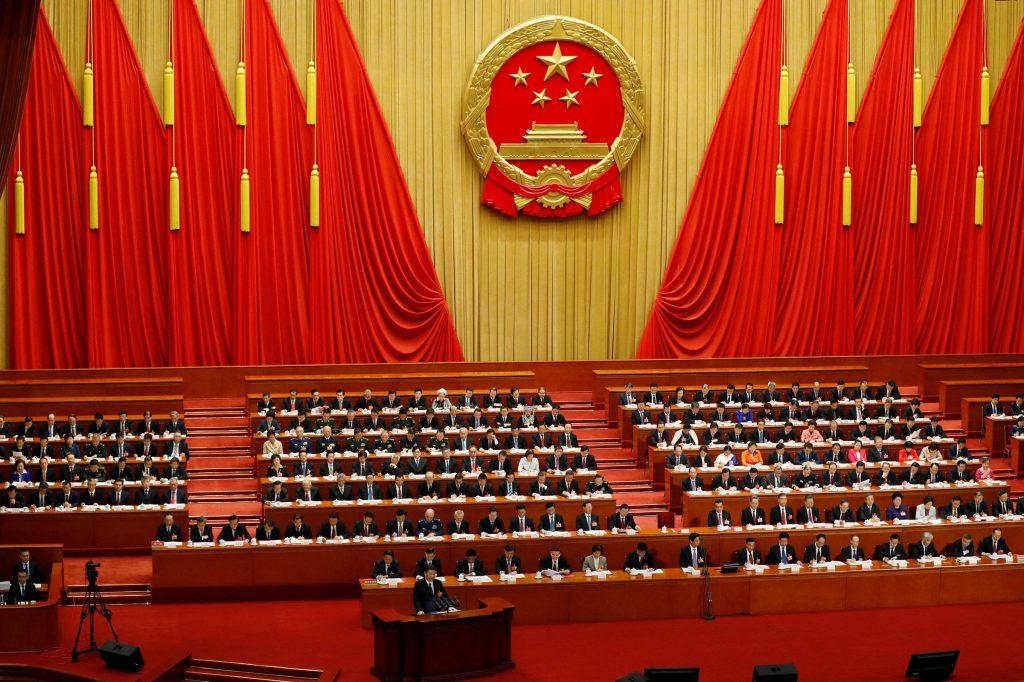 Criticando 'intromissão', Pequim diz que leis de segurança de Hong Kong não prejudicarão investidores