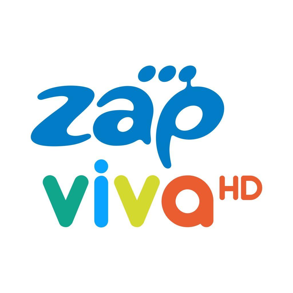 Zap Viva estreia novos programas de entretenimento