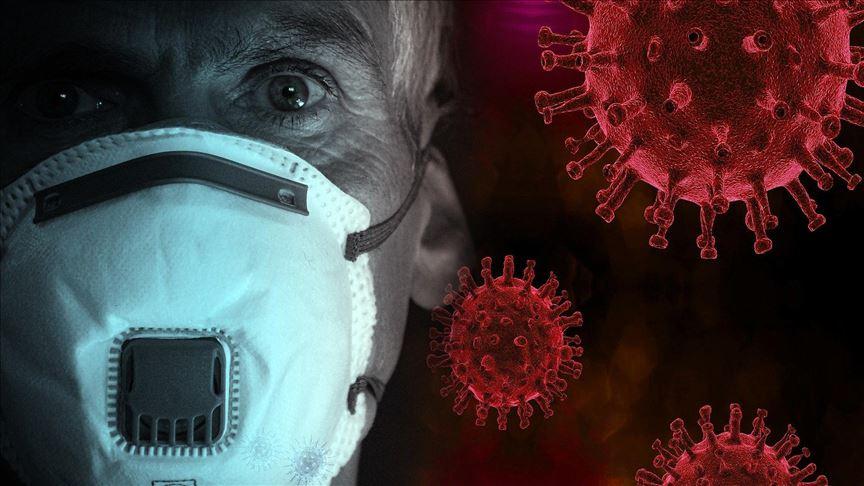 A pandemia, a vida e o silogismo da morte (conclusão)