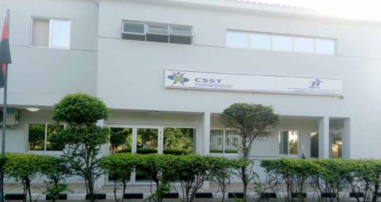 CSST realizou mais de 280 mil exames médicos obrigatórios