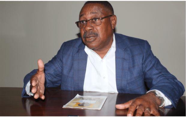 UNAC pretende revitalizar espaços culturais do país