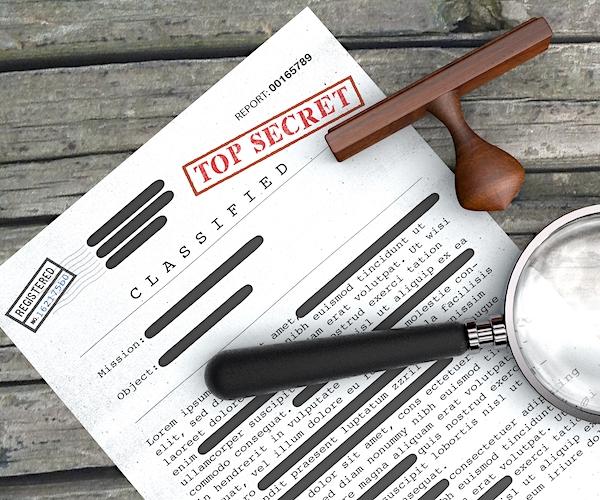 Dossier enganador não contém provas de ligação entre Covid-19 e laboratório, diz mídia australiana