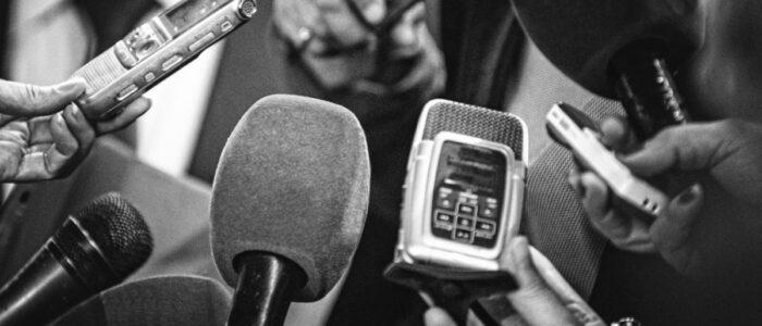 MPLA aconselha jornalistas a evitar partilha de informações caluniosas
