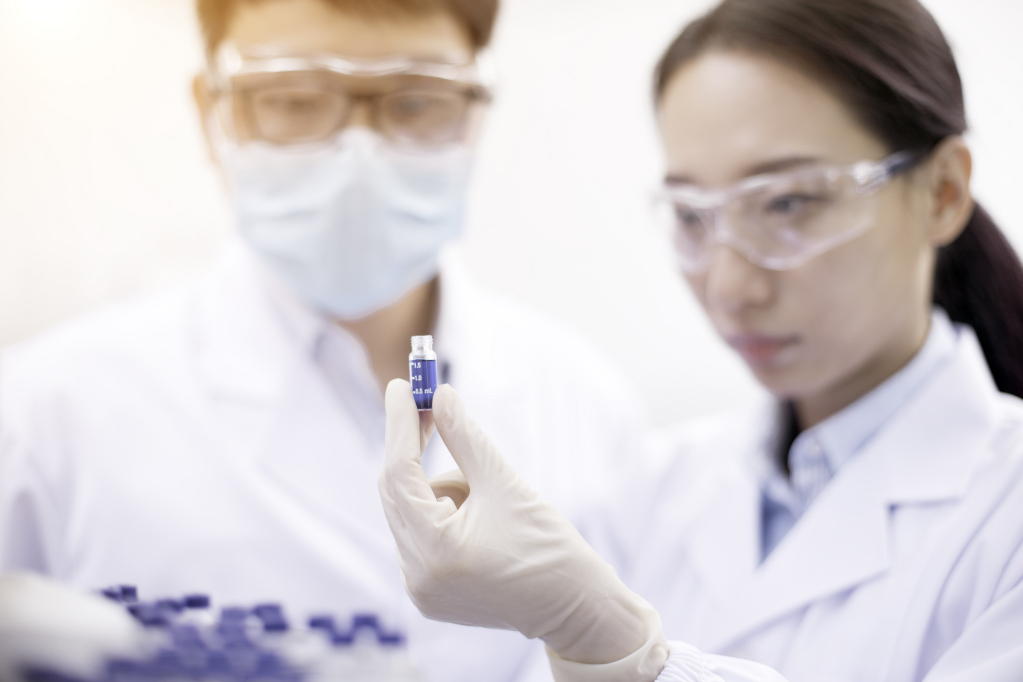 China não criou pandemia de Covid-19 para atacar EUA, diz revista norte-americana