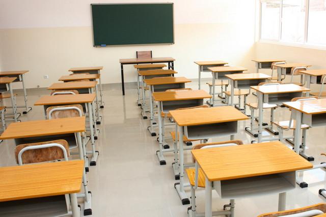 SINPROF considera precipitado avançar datas para o reinício das aulas