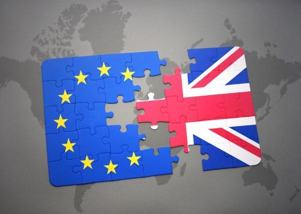 Reino Unido confirma que não prolongará transição pós-Brexit