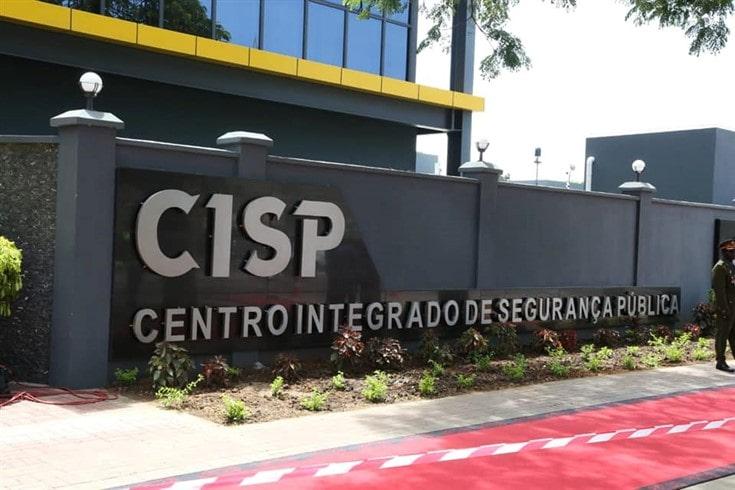 Violência contra a criança sob a alçada do CISP