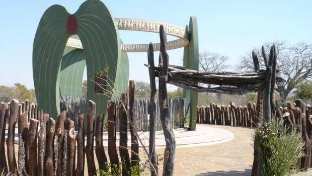Aberto concurso para gestão do complexo turístico de Oihole