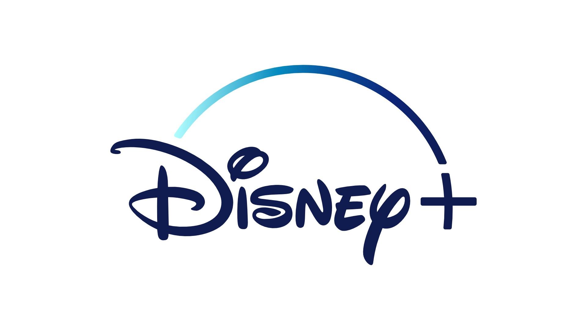 Disney+ anuncia entrada em Portugal a 15 de Setembro