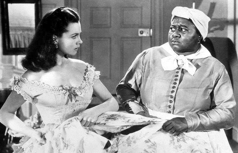 """HBO americana retira """"E tudo o Vento Levou"""" do catálogo por perpetuar racismo"""