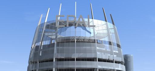 EPAL e parceiros distribuem 115 milhões de litros de água